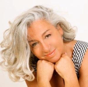 Susanna Cinti Interior Designer